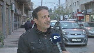 أخبار عربية | أردنيون: حادثة الكرك جعلتنا أكثر عزما على محاربة الإرهاب