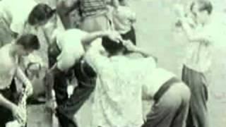 Godspeed You! Black Emperor - Sleep