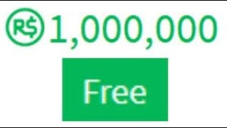 How to Have 300K Free Robux Easy and Fast 2019