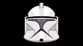 KASHYYYK Star Wars Roblox Bande-annonce 1