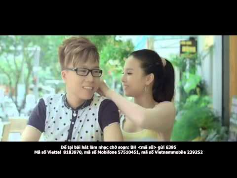 Tình Yêu Khép Lại   Cao Tùng Anh Video chất lượng HD NhacCuaTui com, TF23Azh0PohqG