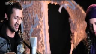 Hona Tha Pyar - Bol (2011) *HD* Music Video