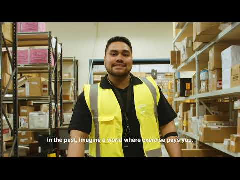 Processing Officer – New Zealand Post