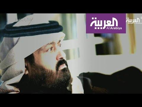 نشرة الرابعة | قطر تحاول إعادة الإخوان عبر مكتب طالبان