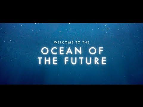 Ocean of the Future - Greenpeace