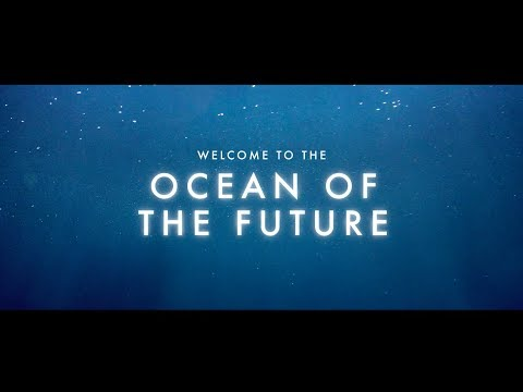 Ocean of the Future - Greenpeace