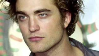 "Robert Pattinson Sex Drive Premeire - ""Milk"" - Kings of Leon"