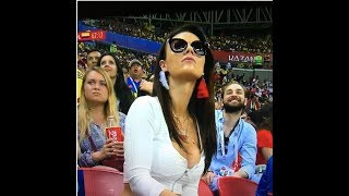 Poland : Colombia 0:3 Russia World Cup 2018 Kazan Arena