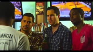 All Guys Are Assholes-Teaser Trailer
