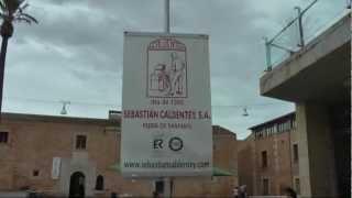 Nº 31 SA FIRA EN CAMPOS 2012 FERRETERIA CAN ROS MALLORCA.avi
