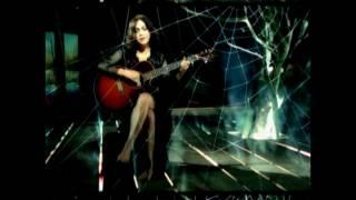 NAZAN ÖNCEL & TARKAN - Nereye Böyle Video