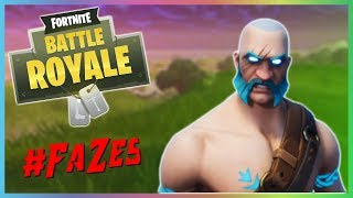#FaZe5 FORTNITE : Fortnite Scrim DCJ FORTNITE TOURNAMENT PRACTICE (fr) VBUCKS GRATUIT