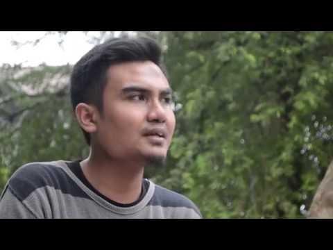 Refleksi sumpah pemuda: Pemuda Indonesia Antara Pejuang, Karbitan atau Imitasi?