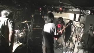 TriKorona 高円寺二万電圧 9月13日  その2