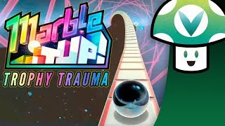 [Vinesauce] Vinny - Marble It Up! Trophy Trauma