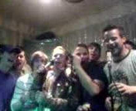 PSC-Karaoke