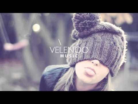 CALVIN HARRIS FEAT. ELLIE GOULDING ● I NEED YOUR LOVE (PRETTY PINK EDIT) || FULL HD