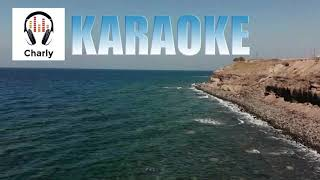 Slank - Malam Minggu Lagi (Karaoke Version)
