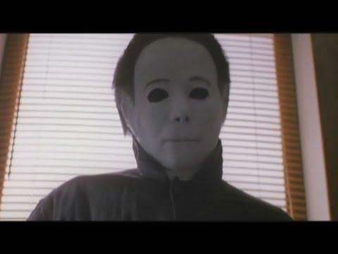 Crítica de Halloween 4: El regreso de Michael Myers [El Espectador]