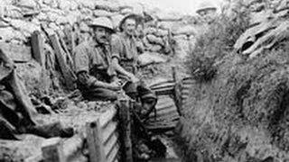 Перша світова війна в датах,цифрах,постатях.