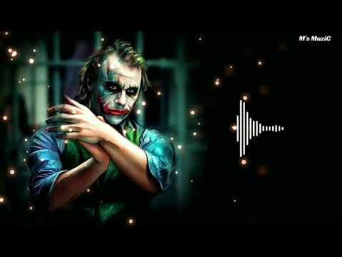 Joker Remix Ringtone   Why So Serious????