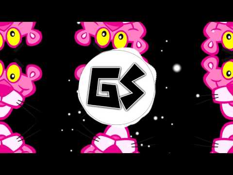 The Pink Panther Theme (NOX Remix)