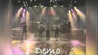 Aquel Viejo Motel--David Pabon ( Video Remix ) ( Ediciones De Video Douglas Dj Remixer )