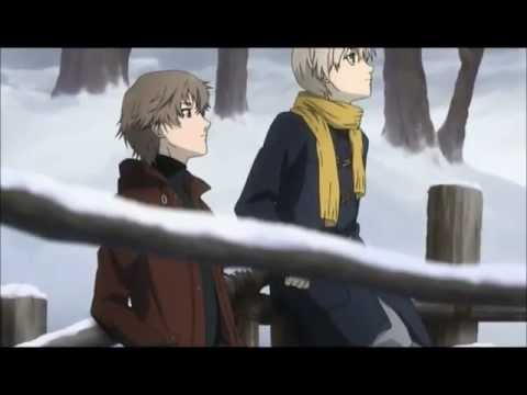 Download Anime Guilty Crown Episode 1 22 Sub Indonesia Soul Ep Avi P2 Oct92016personatrinitysoulepisode1 26end