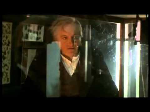 02 Sherlock Holmes en Los ojos del...