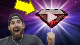 10 YouTubers Who DESERVE the RUBY PLAY BUTTON