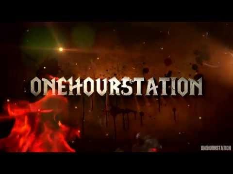 1-Hour Epic Music Mix | Dark Hero Brutal Music Mix Vol. 1