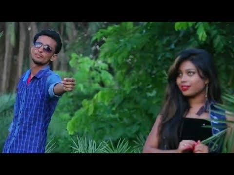 2018 का सुपरहिट भोजपुरी गाना | Abhiyan Misra And Divya Soni | Subash SD