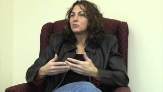 Hypnosis For Weight Loss And Quit Smoking