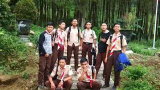 Ra Band-sahabat sejati (cover XI MIPA smantung)