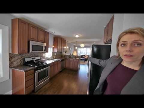 A 3-bedroom, 2-bath open floor plan home for $219,900