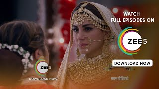 Kundali Bhagya - Spoiler Alert - 2 August 2019 - Watch Full Episode On ZEE5 - Episode 543