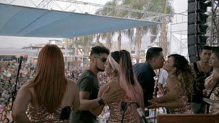 A quien Engaño Amor (Puro sentimiento)Thamara Gómez Oficial Primicia 2018 HD
