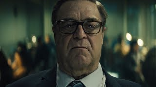 'Captive State' Trailer