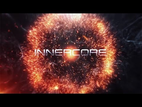 Dr. Peacock @ Innercore - A New Era (HARDTEK set)