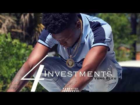 Yung Bleu ft. NBA Youngboy — First