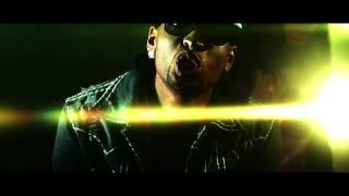 [www.freeOnSMASH.com] Slim Dunkin - Lightz On (Remix) (feat. Waka Flocka, Jadakiss & Styles P)