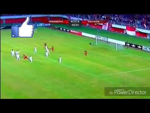 Heboh Zulham zamrum vs Cr7