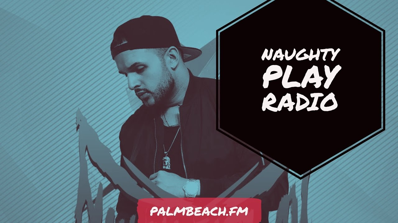 Naughty play radio 8 best house music worldwide youtube for Play house music
