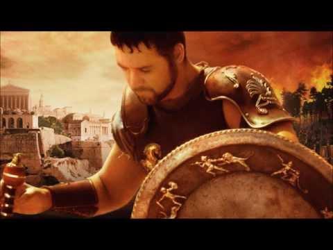 Top 10 Best AncientMedieval War MoviesRemastered Version