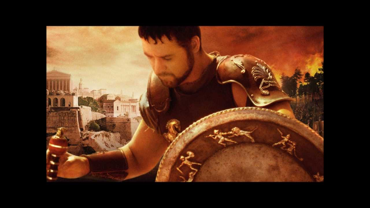 top 10 best ancient medieval war movies remastered