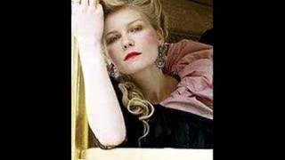 Marie Antoinette Soundtrack