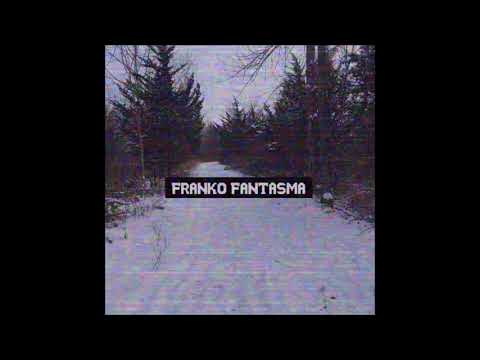 "Franko Fantasma - ""Mad Shit"""