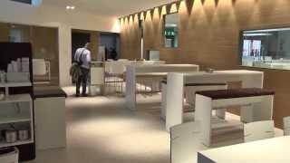 видео Кофе в офис