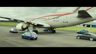 The Transporter Legacy 2015, Il trailer italiano del film   HD