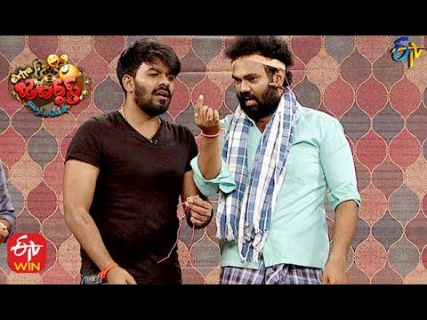 Download Sudigaali Sudheer Performance   Extra Jabardasth   21st May 2021   ETV Telugu